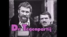 De Tegenpartij (1981)