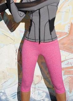 Zella #pink leggings http://rstyle.me/n/f8kb8r9te