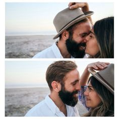Love couple #cute #love Pinterest: roos_anna