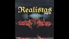 REALISTAS MC'S - VS SISTEMA * prod. DJ SPIDER PRO BEATS * PART. NEGHAUN