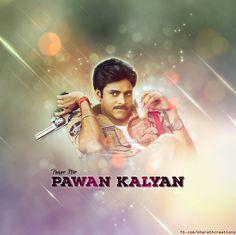 Post with 0 votes and 39 views. Pawan Kalyan Wallpapers, Latest Hd Wallpapers, Gabbar Singh, Surya Actor, Allu Arjun Images, Shiva Photos, Power Star, Take Me Up, Galaxy Wallpaper