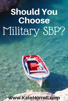 Should you choose the military's Survivor Benefit Plan? It's one of the hardest retirement decisions. Consider these factors when you choose SBP coverage. Military Retirement, Military Girlfriend, Military Love, Military Spouse, Military Families, Military Service, Preparing For Retirement, Military Benefits, Army National Guard