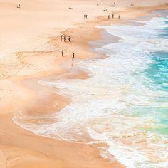 https://flic.kr/p/i3uxAC   Bondi Beach   Bondi Beach