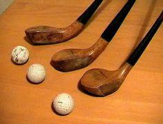 Surprising Selecting the Right Golf Club Ideas. Unutterable Selecting the Right Golf Club Ideas. Vintage Golf Clubs, New Golf Clubs, Costa Rica, Golf Club Fitting, Woods Golf, Golf Player, Golf Fashion, Ladies Golf, Golf Tips