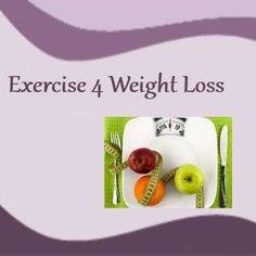 Free Weight Watchers Points Calculator
