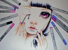 I'm Perfection! by Lighane