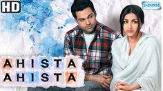 Watch Ahista Ahista 2006 HD - Abhay Deol - Soha Ali Khan - Shayan Munshi - Bollywood Hit Movies watch on  https://free123movies.net/watch-ahista-ahista-2006-hd-abhay-deol-soha-ali-khan-shayan-munshi-bollywood-hit-movies/