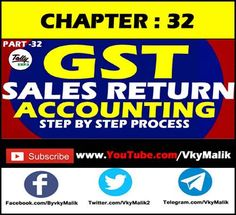 Chapter 23 : Discount Receive Entry with GST in Tally ERP, Tally Debit Note Discount Received Entry Credit Note, Notes, Teaching, Report Cards, Learning, Education, Tutorials