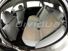 Kaufen Autositzabdeckung und Zubehör Online- http://www.slideshare.net/MarlisaSchmid/kaufen-autositzabdeckung-und-zubehr-online