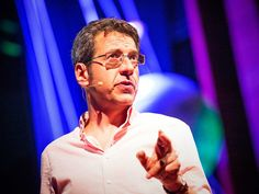 A great an intriguing topic, rewilding.  George Monbiot: For more wonder, rewild the world   Video on TED.com