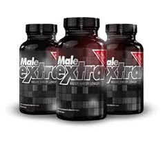 Male Extra Pills #Male Extrapills are famous on the market. But you have to know some side effects and results. My prof review will help you. www.allwebvalue.com/www/www.maleextrareviewguide.com