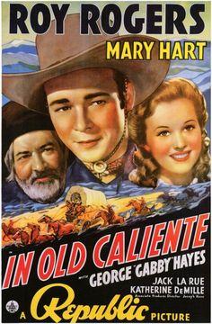 1949 movie posters   rafael cruz 8 weeks ago 1939 s in old caliente