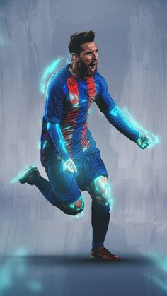 Sports Wallpapers and Backgrounds Images on page ✓ All images are available in HD, Resolutions for Desktop & Mobile Phones Lionel Messi Wallpapers, Cristiano Ronaldo Wallpapers, Neymar Football, Messi Soccer, Football Wallpaper Iphone, Iphone Wallpaper, Lion Wallpaper, Messi Videos, Livescore Soccer