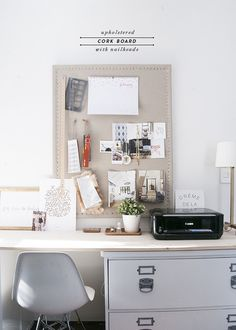 Home Office Furniture Can Make You Work Diy Craft Projects, Home Projects, Welding Projects, Craft Ideas, Diy Home Accessories, Diy Porch, Diy Interior, Interior Design, Home Office Furniture