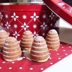Muffin, Food And Drink, Low Carb, Breakfast, Christmas, Fitness, Cooking, Morning Coffee, Xmas