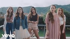 CNCO - Tan Fácil (Official Video) - YouTube