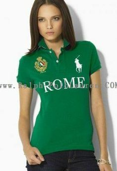 40 best Ralph lauren images on Pinterest   Polo ralph lauren, Polo ... 875d98d1ac3