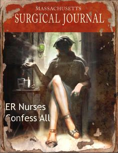 Mass. Surgical Journal