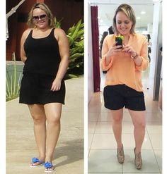 How I lose weight with Phyto Slim Pills Phyto Slim Pills now available in Pakistan Cash on Delivery all over Pakistan For order call Loose Thigh Fat, Get Skinny Fast, Lose 10kg, Weight Loss For Women, Transformation Body, Get In Shape, Fun Workouts, How To Lose Weight Fast, Berries