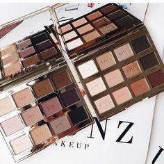Imagen de makeup, beauty, and eyeshadow