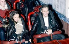 I don't know why but I'm extremely in love with this pick of Sophiam