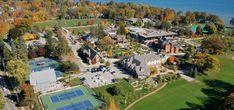 Appleby College Oakville, Ontario is a coeducational day/boarding school for students in Grades We promote the development of the whole student. Best Private Schools, Independent School, Buying A New Home, Real Estate News, The Province, Public School, Ontario, Dolores Park, Canada