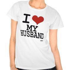 Knock Out Bladder Cancer Shirt Cute Tshirts, Tee Shirts, Tees, Nba, Love My Husband, Valentines Day Shirts, Sport T Shirt, Tee Design, Shirt Style