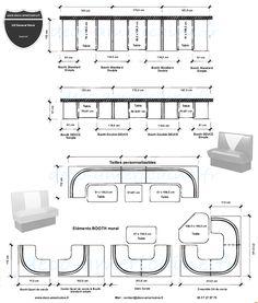 hauteur de protection pour l all ge d une fen tre source nf p 01 012 architecture. Black Bedroom Furniture Sets. Home Design Ideas