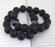 Cheap bead jewelry necklace, Buy Quality bead jewelry projects directly from China jewelry making bead Suppliers: WELCOME TO TERISA JEWELLERYhttp://www.aliexpress.com/store/105273   Wholesale Pearl Jewelry AA 6-7MM White Black Na