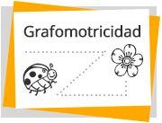 cuadernillos-grafomotricidad-gratis-imprimir
