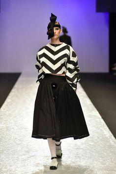 Normcore, Fall, Mini, Collection, Style, Fashion, Autumn, Moda, Stylus