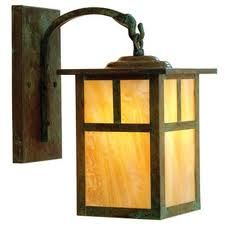 Image result for lights and lamps