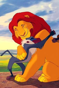 Rei Leão - Lion King Papel de Parede - O Rei Leão Papel de Pared - Lion King Aquarela - Lion King Vetor - O Rei Leao Wallpapers - Wallpapers -Papeis de Parede - Disney Pixar, Simba Disney, Disney Lion King, Disney And Dreamworks, Disney Art, Disney Characters, Disney Songs, Disney Ideas, Walt Disney