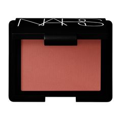 NARS explores the evocative interplay of earth tones and brazen shimmers. | $30.00 #Beauty #Tan #Sun #Beach #Skin Visit Beauty.com for more.