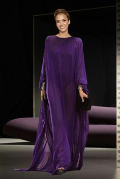 New Beautiful Ladies Dubai Kaftan Farasha Jalabiya Embroidery Abaya. Material: Pure Polyester Georgette for Main caftan. Abaya Fashion, Modest Fashion, Fashion Outfits, Women's Fashion, African Fashion Dresses, African Dress, Mode Abaya, Maxi Dress Wedding, Looks Street Style
