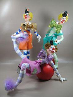 clows-centros-de-mesa-234fb2-aniversario.jpg (600×800)