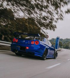 Nissan Gtr Nismo, Nissan Gtr Skyline, Super Sport Cars, Japan Cars, Lamborghini Gallardo, Jdm Cars, Car Wallpapers, Auto Racing, Drag Racing