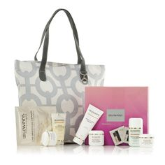 $109.90 Dr LeWinn's Renewed Beauty Collection from The Shopping Channel