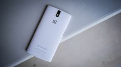 The OnePlus 2 will come with 4GB of LPDDR4 RAM - https://www.aivanet.com/2015/07/the-oneplus-2-will-come-with-4gb-of-lpddr4-ram/