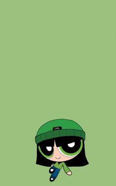 Cactus e-girl 🤘🏼 Cute Emoji Wallpaper, Cartoon Wallpaper Iphone, Iphone Wallpaper Tumblr Aesthetic, Cute Patterns Wallpaper, Iphone Background Wallpaper, Cute Disney Wallpaper, Aesthetic Pastel Wallpaper, Cute Cartoon Wallpapers, Girl Wallpaper