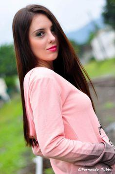 Look 03 - Flamingo de Salto (20)