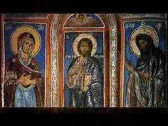 Greek Orthodox Christian Byzantine Music