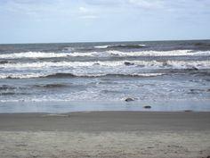 Foto de Pousada Canto Da Ilha em  Ilha Comprida/SP: Beach, Water, Outdoor, Beaches, Island, Pictures, Gripe Water, Outdoors, The Beach