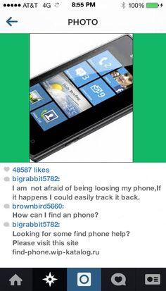 Add Phone To Find My Iphone 144241 - phone. Find Phone!