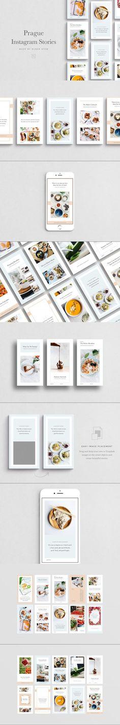 Prague Instagram Stories #InstagramStory #ig #design #template #InfluencerMarketing #InstagramTricks #InstagramHacks #pack #psd #modern #goldfoil #lavender #verticaltemplates #fashion #instagrampuzzle #fashion #InstagramInfluencer #insta #SocialMediaInfluencer