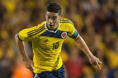 Argentina vs. Colombia 2015 live stream: Time, TV schedule and how to watch Copa America online
