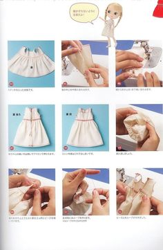 Doll Coordinate Recip First. — Yandex.Disk Doll Sewing Patterns, Doll Dress Patterns, Barbie Patterns, Crochet Doll Pattern, Clothing Patterns, Diy Clothing, Free To Use Images, Doll Repaint, Fabric Dolls