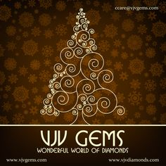 We are the leading Manufacturers, importers & exporters of diamonds and diamond studded gold jewellery... http://www.vjvgems.com/, http://www.vjvdiamonds.com/, http://www.vjvjewellers.com/