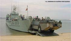 Imagem Diorama, Portugal, Boat, Vehicles, Sloop Of War, Sailing Yachts, Special Forces, Ships, Hale Navy