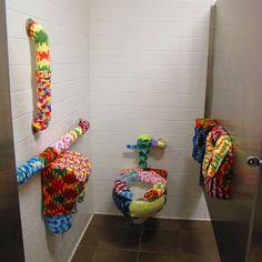 @Emma Zangs García Izquierdo , te quedaría el baño ideaaaal